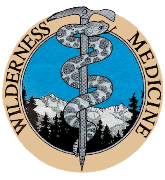 The National Conference on Wilderness Medicine at Big Sky Resort, Montana 2017